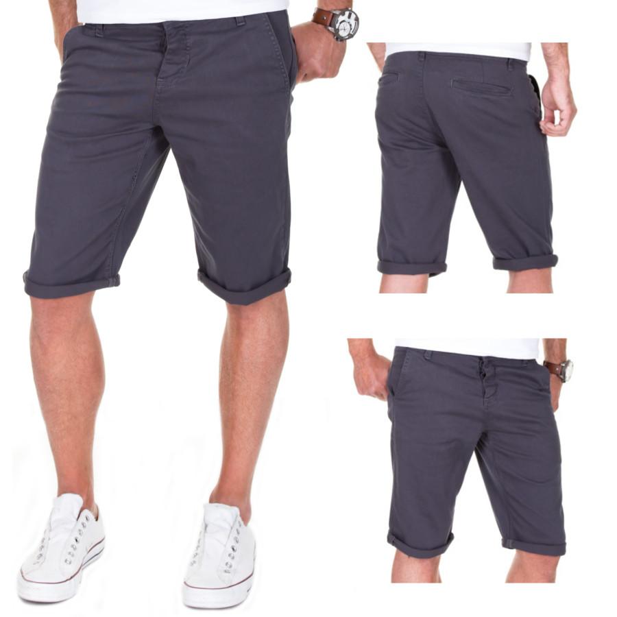 merish shorts bermuda kurze hose herren strand sommerhose. Black Bedroom Furniture Sets. Home Design Ideas