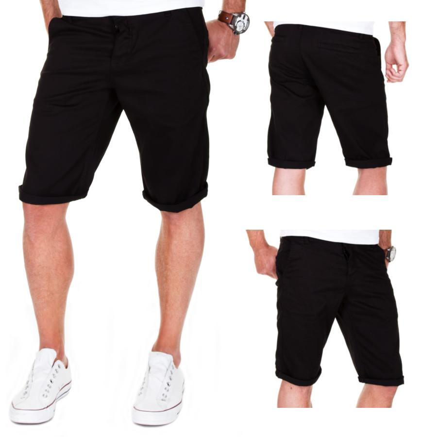 merish shorts bermuda kurze hose herren strand sommerhose pants mix 3. Black Bedroom Furniture Sets. Home Design Ideas